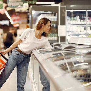 """Nuevas tendencias en los consumidores en la """"Nueva realidad"""""""